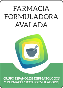 FARMACIA AVALADA